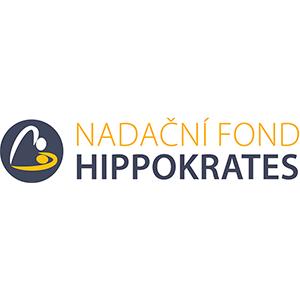 Hippiokrates