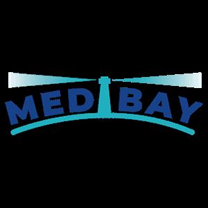medibay_new