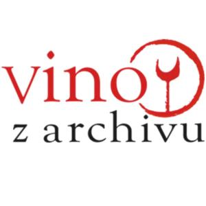 vinozarchivu